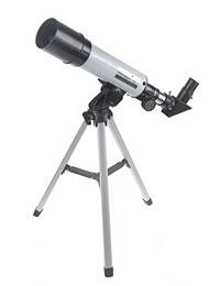 Детский игровой набор - Телескоп
