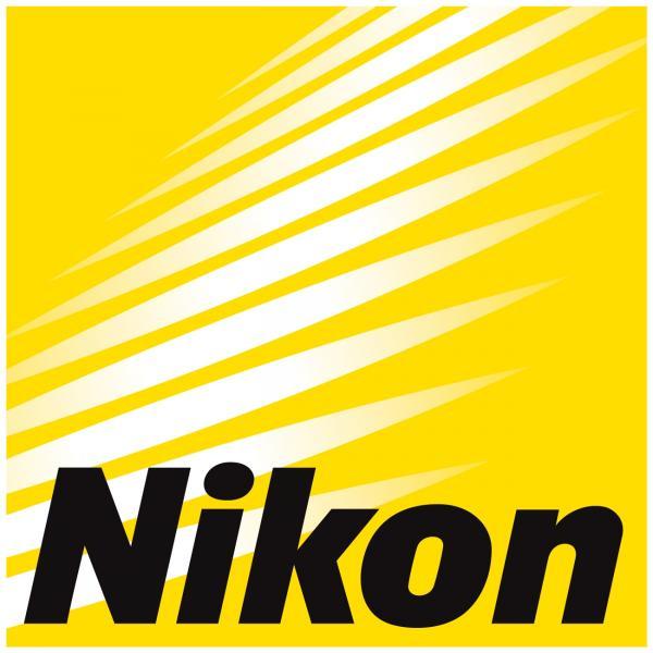 Оптические микроскопы Nikon
