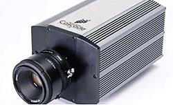 цифровые камеры для микроскопов в электронике