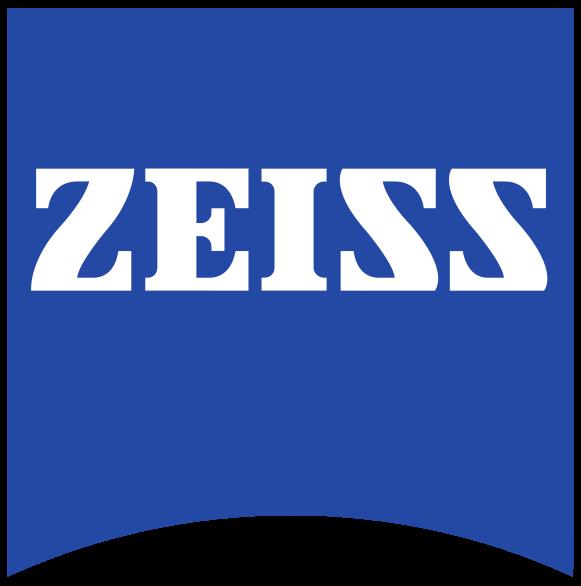Оптические микроскопы Carl Zeiss