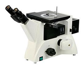 Металлографические микроскопы в микроэлектронике