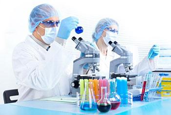 Виды микроскопов